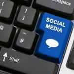 Key To Social Media